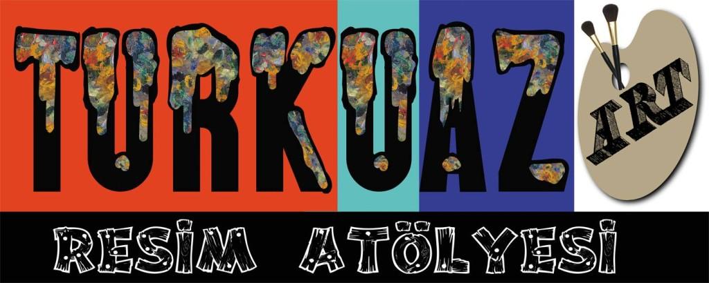 Turkuaz Art